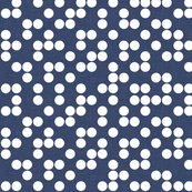 Rrrdelft_dots_linen_shop_thumb