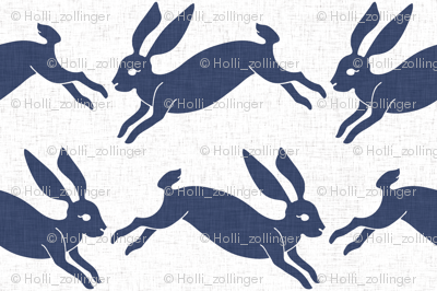 delft_rabbit_linen