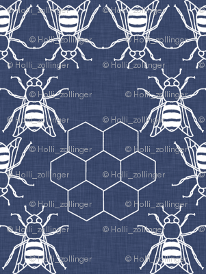 delft_honeybees