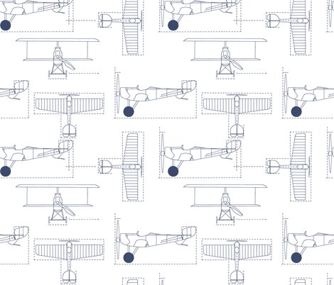 Rrrdelft_flight_school_blueprint_shop_preview