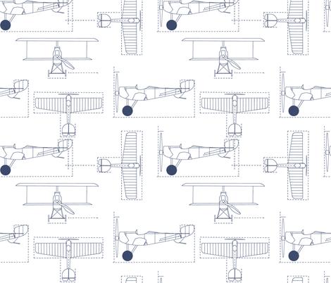 delft_flight_school_blueprint