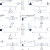 Rrrdelft_flight_school_blueprint_shop_thumb