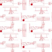 Rred_flight_school_blueprints_shop_thumb