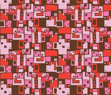 Rlarageorgine_art_deco_4_color_3.ai_shop_preview