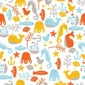 Nautical_baby_01_forspoonflower_final_150dpi-01_shop_thumb