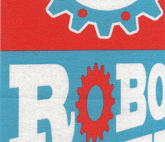 Rrrobotticking1final_comment_150559_preview