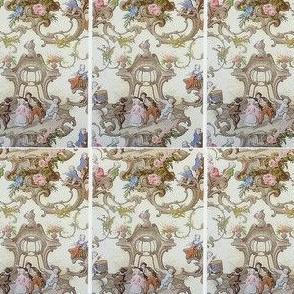 victorian-wallpaper