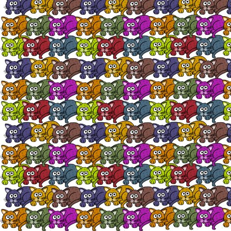 Rrrrcats__cats_and_more_cats_shop_preview