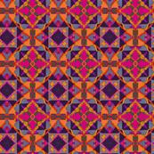 Geometric_Pattern_19