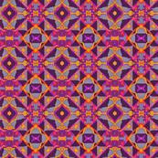 Geometric_Pattern_20