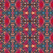 Geometric_Pattern_22