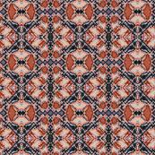 Geometric_Pattern_23