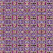 Geometric_Pattern_24