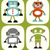 Rrrrobots_shop_thumb