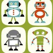 Rrrrobots_shop_thumb