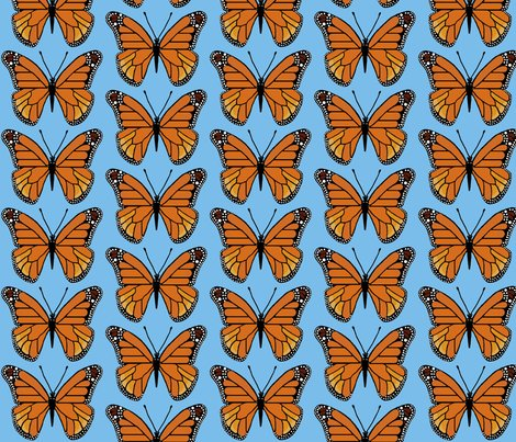 Rrrrbutterfly_ed_ed_shop_preview