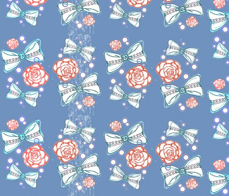 Rrbowdesignfabric_shop_preview
