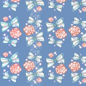 Rrbowdesignfabric_shop_thumb