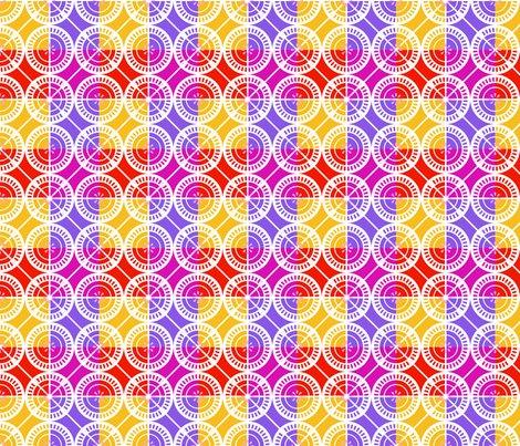 Brights03_150dpi_shop_preview