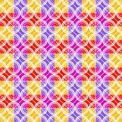 Brights03_150dpi_shop_thumb