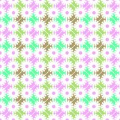 Rpastel02_150dpi_shop_thumb