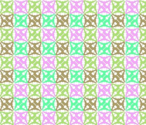 Pastel01_150dpi_shop_preview