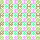 Pastel01_150dpi_shop_thumb