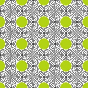 clover.lime