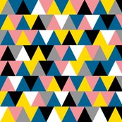 Triangles-bgumncprgb_shop_thumb