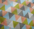 Ralpha-triangles-grayrgb_comment_149881_thumb