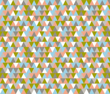 Ralpha-triangles-grayrgb_shop_preview