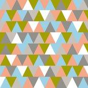 Ralpha-triangles-grayrgb_shop_thumb