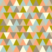 Rrralpha-triangles-gray_shop_thumb