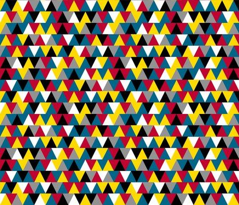 Triangles-primencp2rgb_shop_preview
