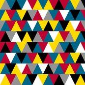 Triangles-primencp2rgb_shop_thumb