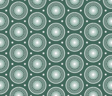 Rcalcircles-bandanadt_shop_preview