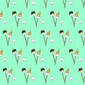 Rrrrmarshmallows_shop_thumb