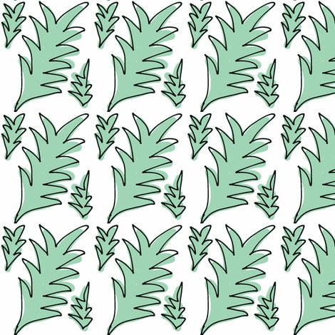 Rrspiky_blue_leaves_shop_preview