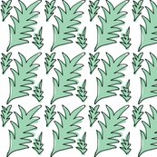 Rrspiky_blue_leaves_shop_thumb