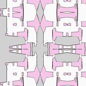 Rrrrrtraffic_cones_-_urban_landscape_ed_ed_ed_ed_ed_ed_ed_ed_ed_ed_ed_ed_ed_ed_shop_thumb