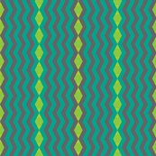Rrrurban_stripe_print_shop_thumb