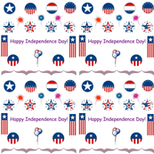 karisplace_com's fourth of July