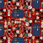 Dr_who_red_shop_thumb