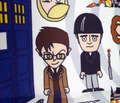 Dr_who_white_update_comment_147288_thumb