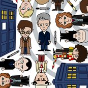 Dr_who_white_update_shop_thumb