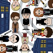 Rrdr_who_white_shop_thumb
