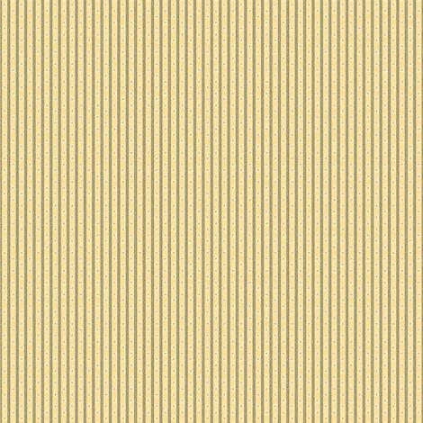 Rrrmosaic_stripe_12_scale_new_shop_preview
