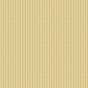 Rrrmosaic_stripe_12_scale_new_shop_thumb
