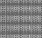 Rrrbinary_code_gray_white_shop_thumb