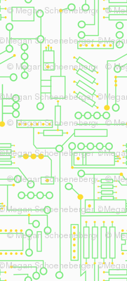 Circuits (Beep Boop Bop collection)